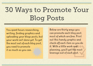30-ways-to-promote-your-blog-posts header