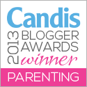 Parenting Winner