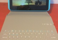 Hudl 2 case and keyboard