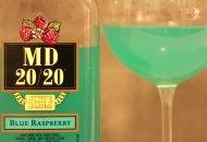 Mad Dog 20 20