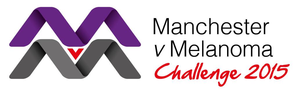 Manchester melanoma challenge