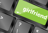 How to write an online dating profile