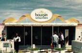 Boursin Sensorium
