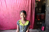child sponsorship World Vision