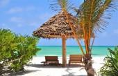 romantic honeymoon destination