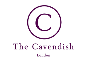 Cavendish Hotel London