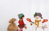build-a-snowman-wall-sticker-