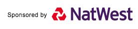 Natwest Money Clip