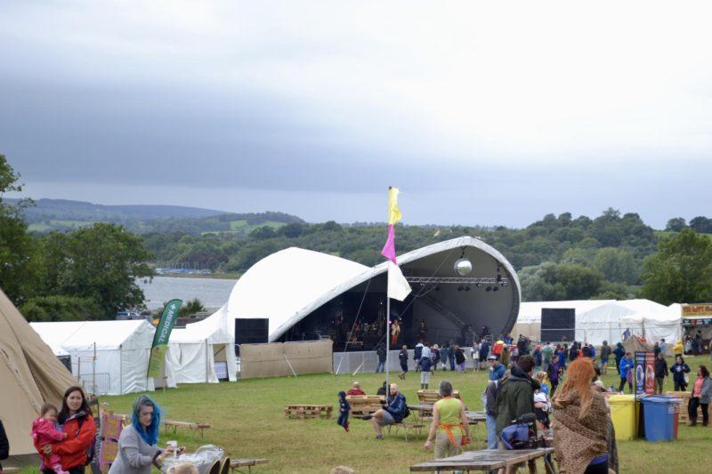 Valleyfest