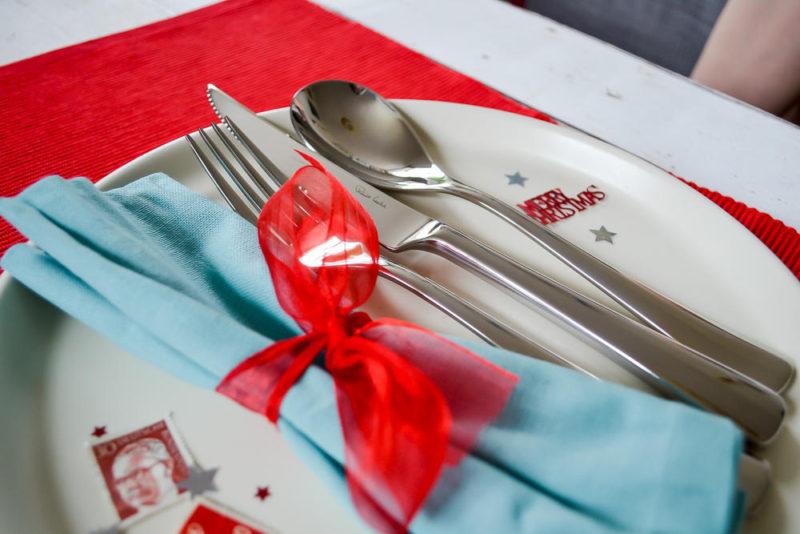 Robert Welch Malvern cutlery