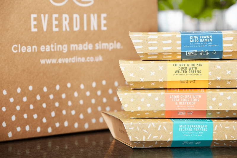Everdine review discount