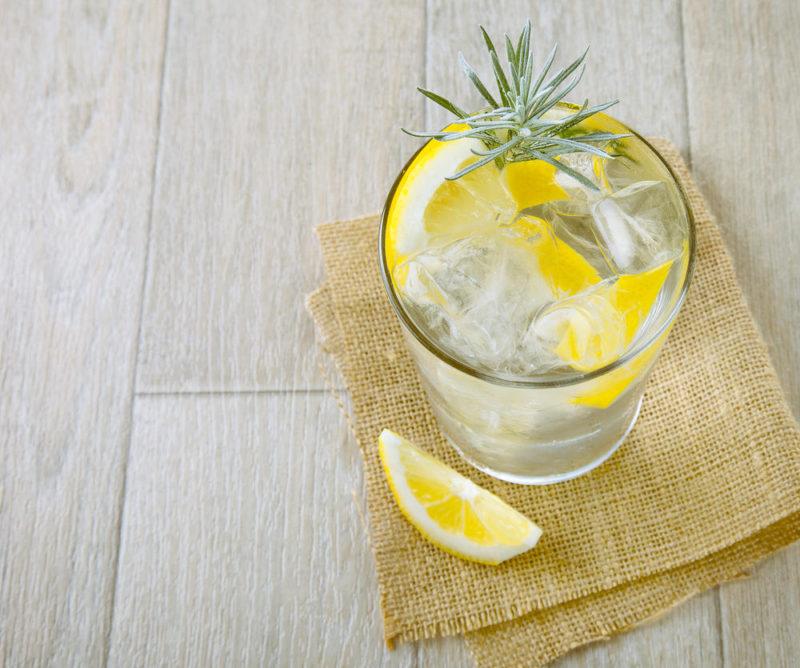 gin and tonic aviva shpae my future tool pension