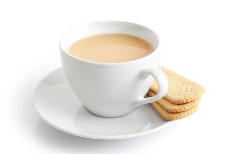 rich tea fingers Aviva Shape My Future tool pension