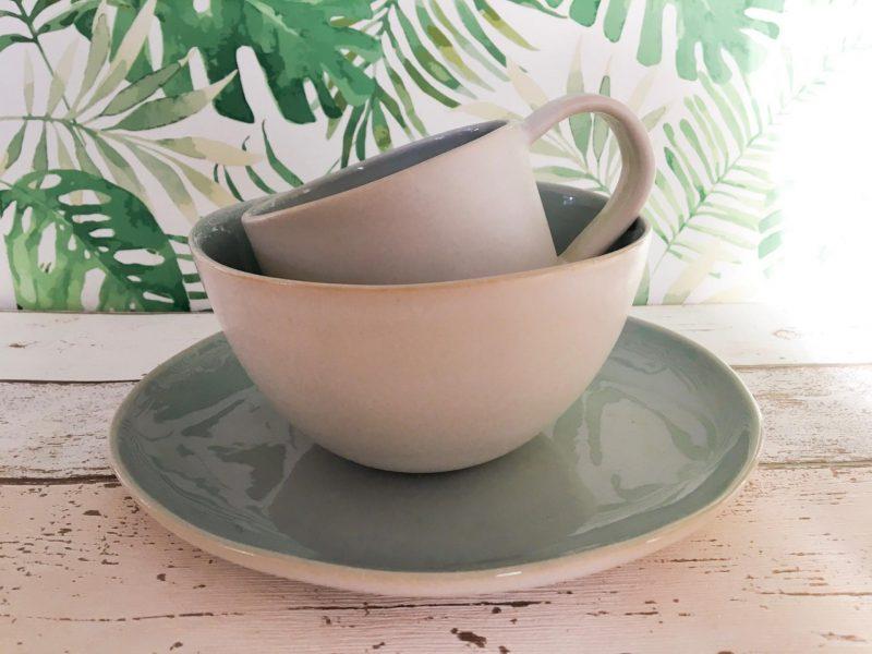 Loaf Kilny ceramics