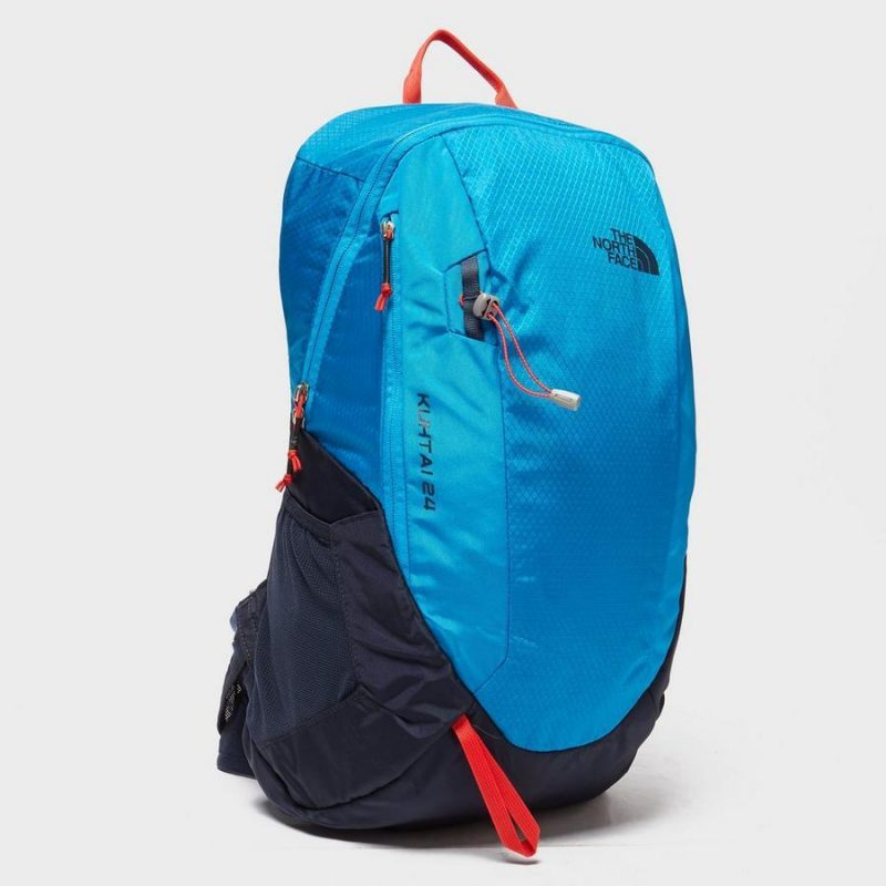 north face kuhtai 34 litre backpack