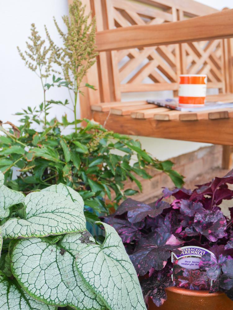 small garden bench gardenbenches.com review best garden bench