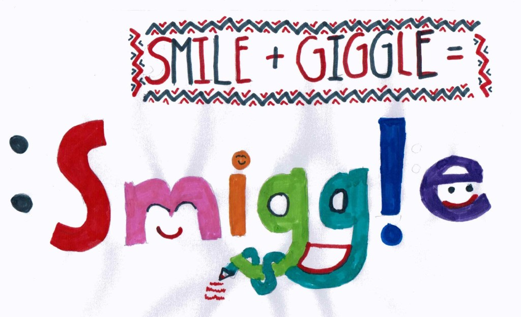 Smiggle Stationery Where A Smile Meets A Giggle