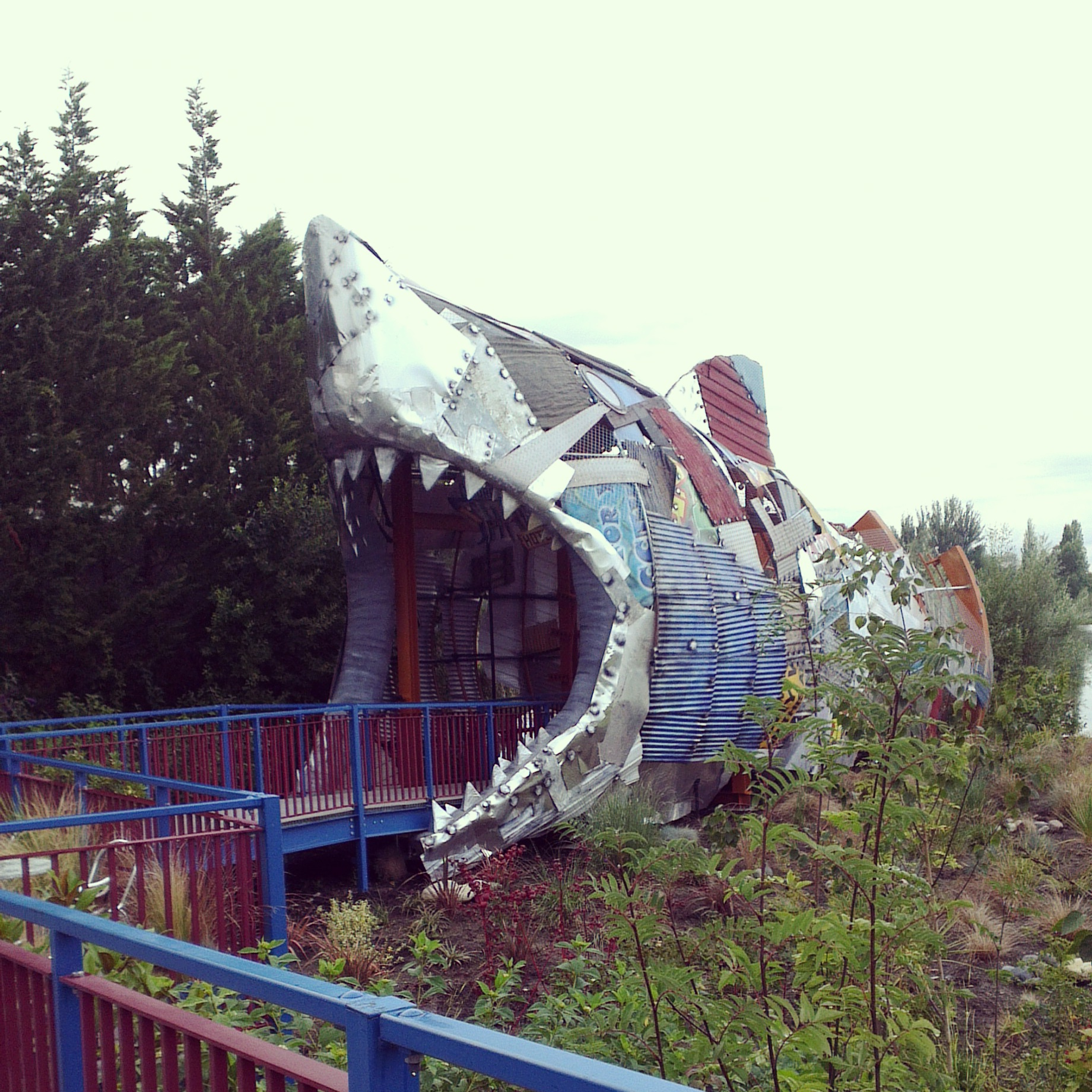 Thorpe Park Resort Hotel