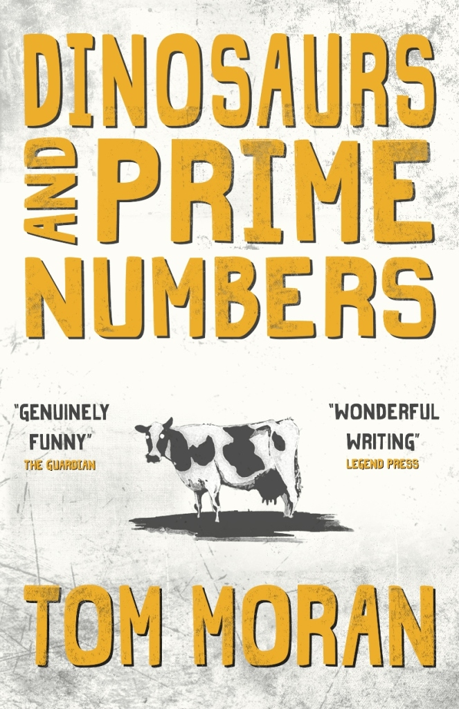 Dinosaurs and prime numbers