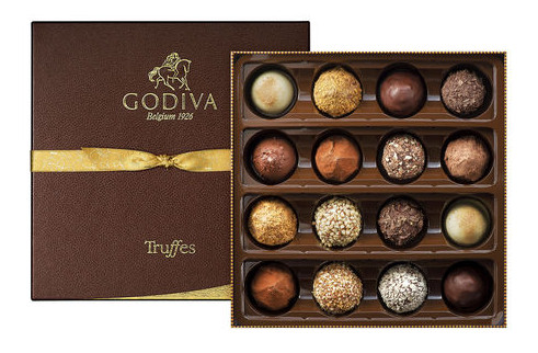 chocolates for fathers day