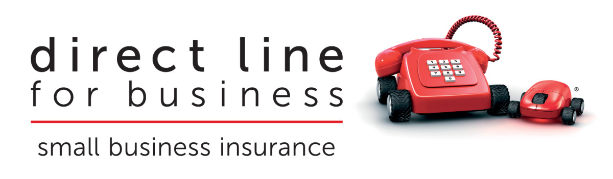 Direct Line for Business insurance