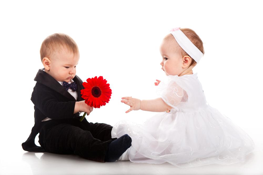 10 tips for honeymooning with children