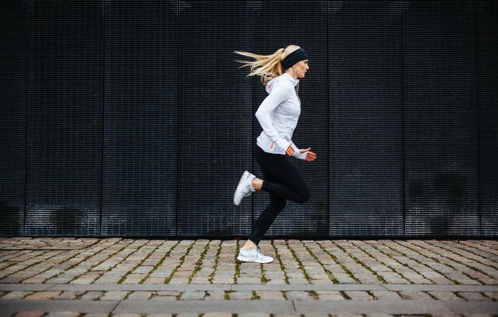 marathon running tips