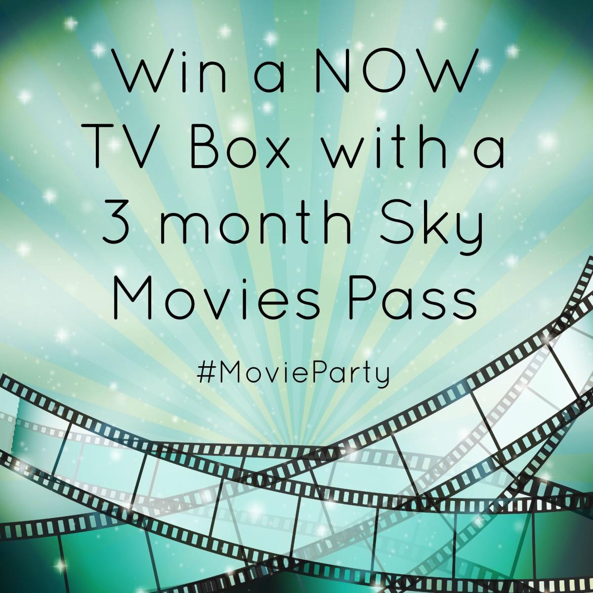 win free sky movies