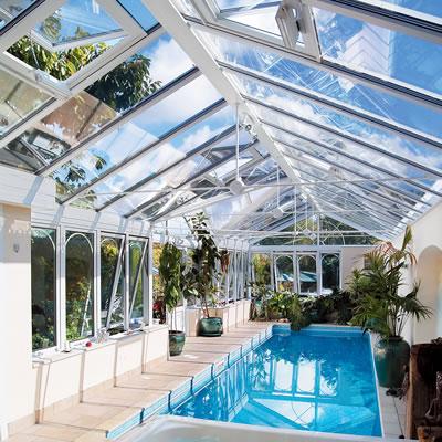 bespoke-conservatory