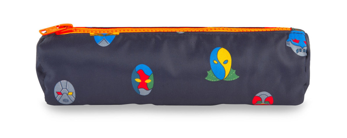stella mccartney pencil case