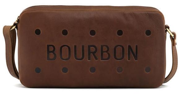 bourbon bag