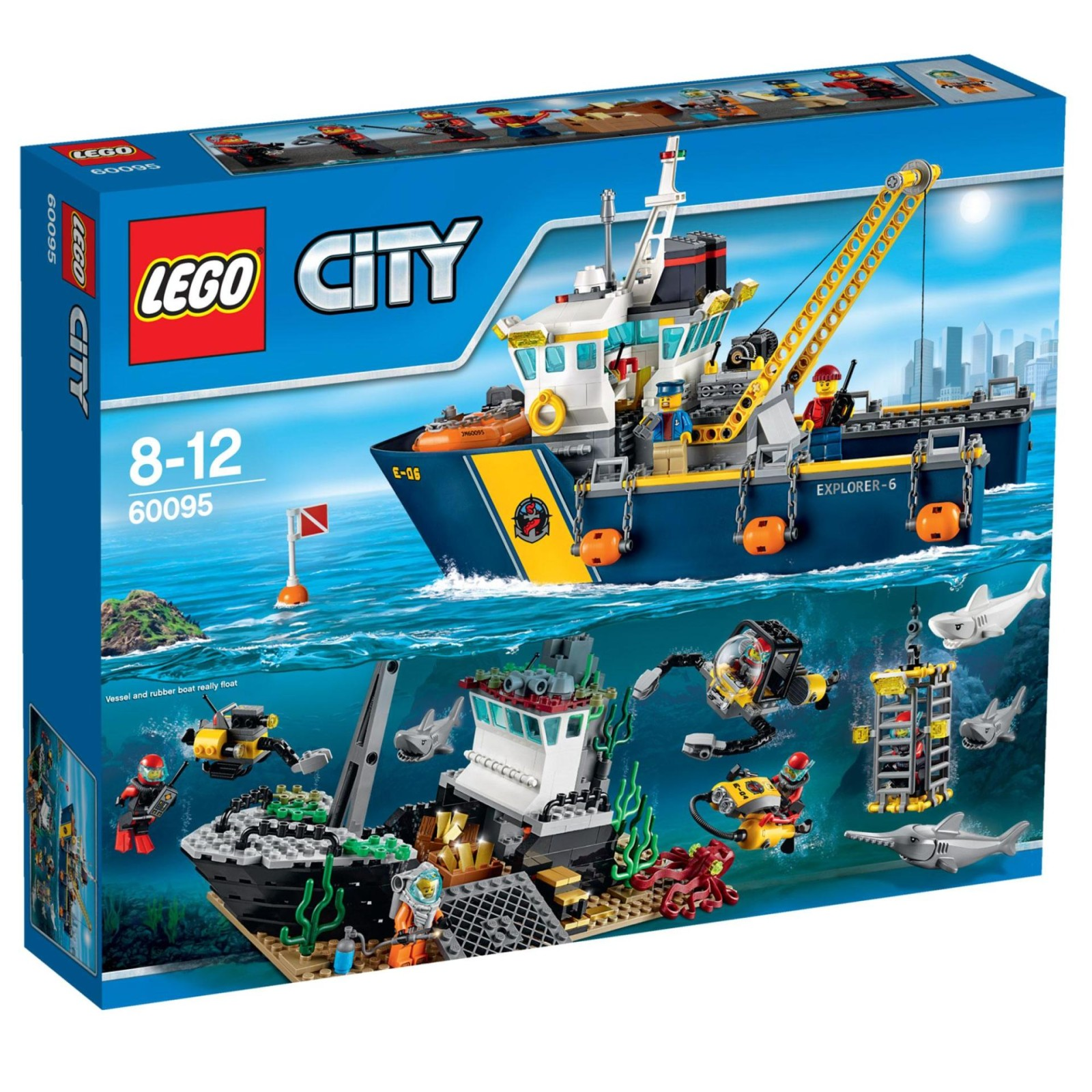 win lego competition