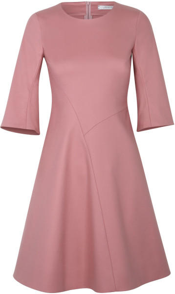 dresses from Lyst