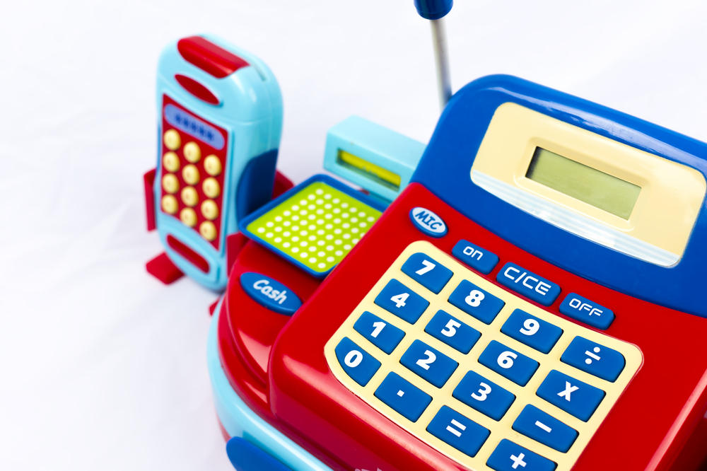 Our cashier games are the best way to get some practice on all the cash register types of jobs get in the supermarket and become the best cashier!