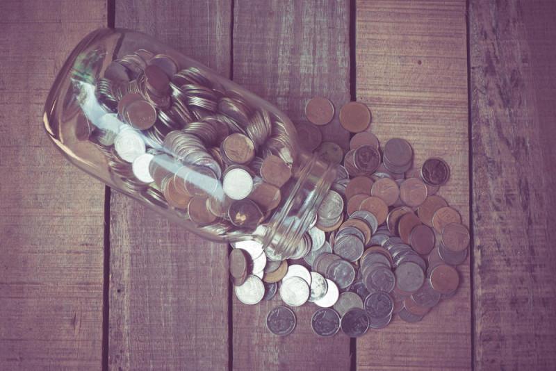 financial personality quiz Aviva