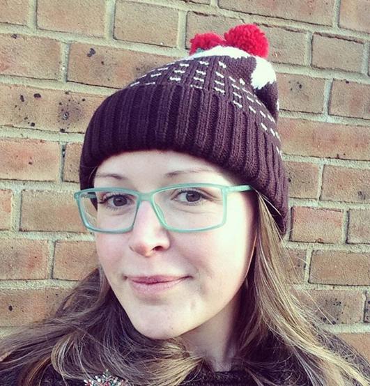 Jo Middleton Slummy Single Mummy, anti-ageing tips