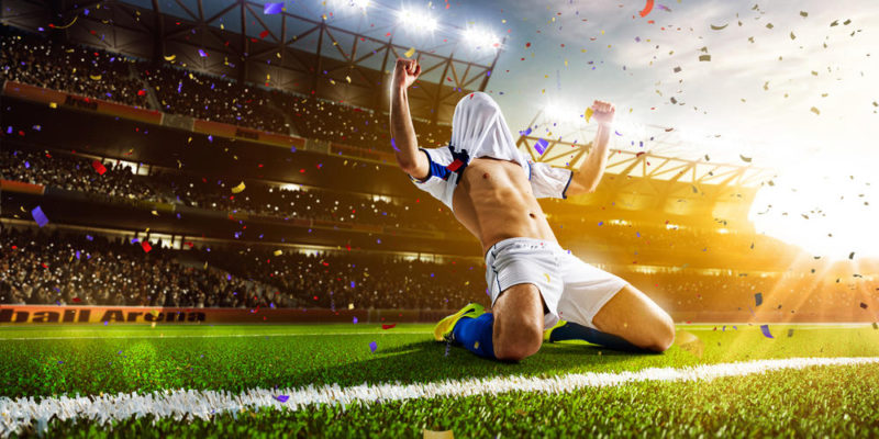 matched betting football how to