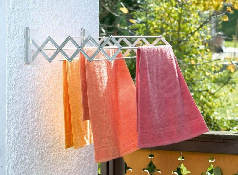 Airers4you clothes drying tips winter, laundry tips