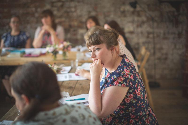 Bristol wedding sessions little wedding helper