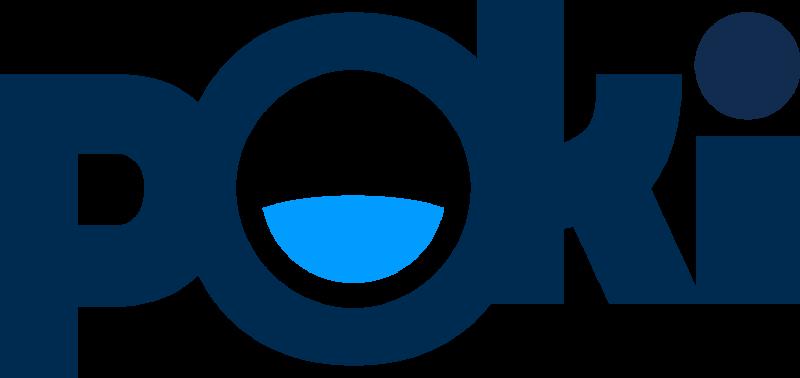 poki logo