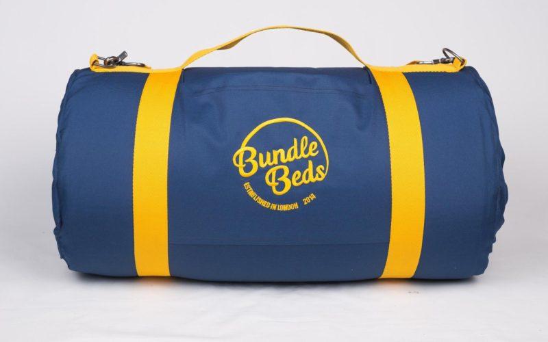 Bundle Bed review