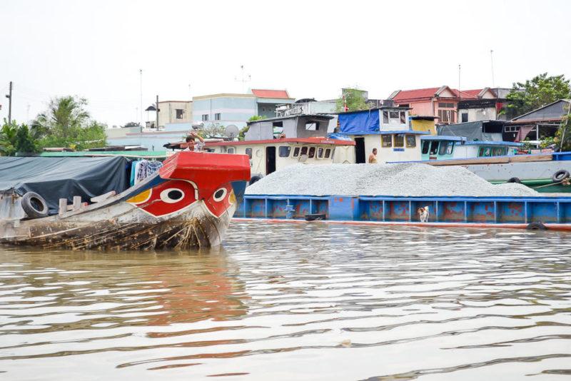 Coca-Cola Ekocenter Vietnam