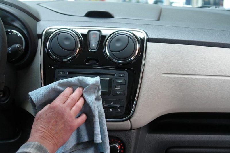 clean-car