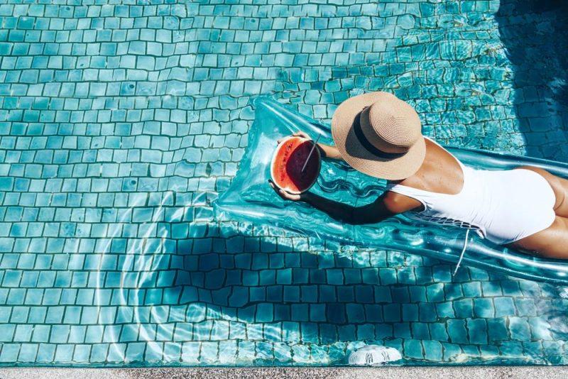 travel secret of happiness