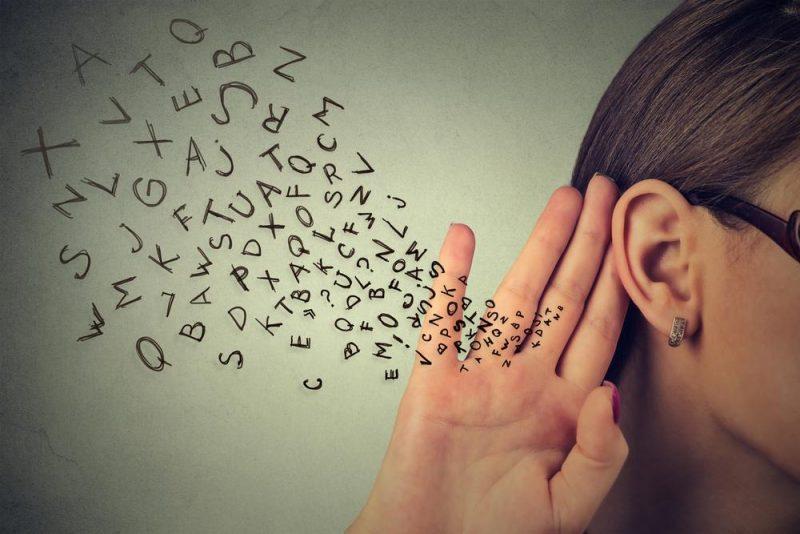 Earex ear wax