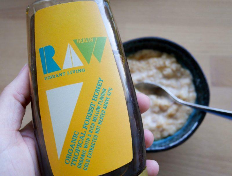 slow cooker crock pot rice pudding recipe