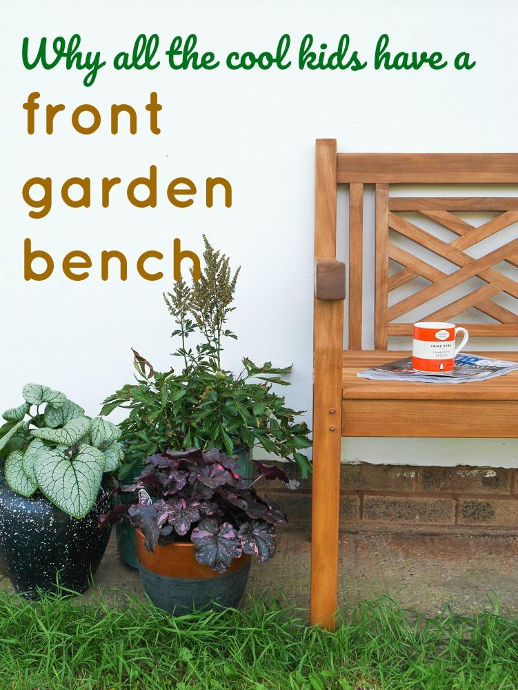 small garden bench gardenbenches.com review best garden bench