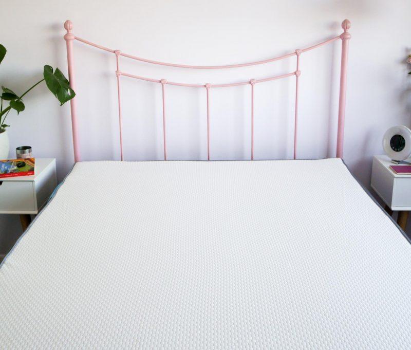 Simba mattress discount code