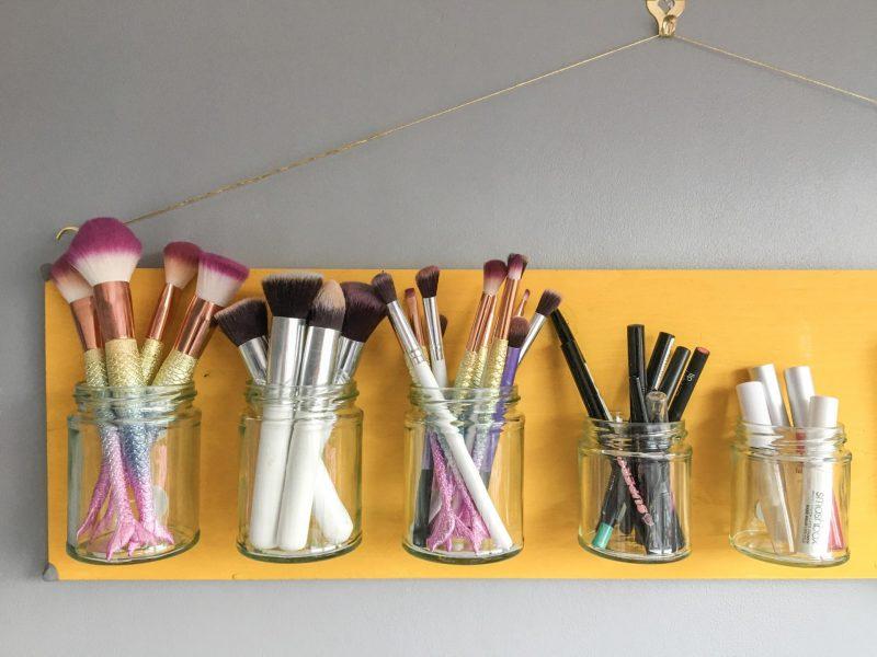 Sugru crafts
