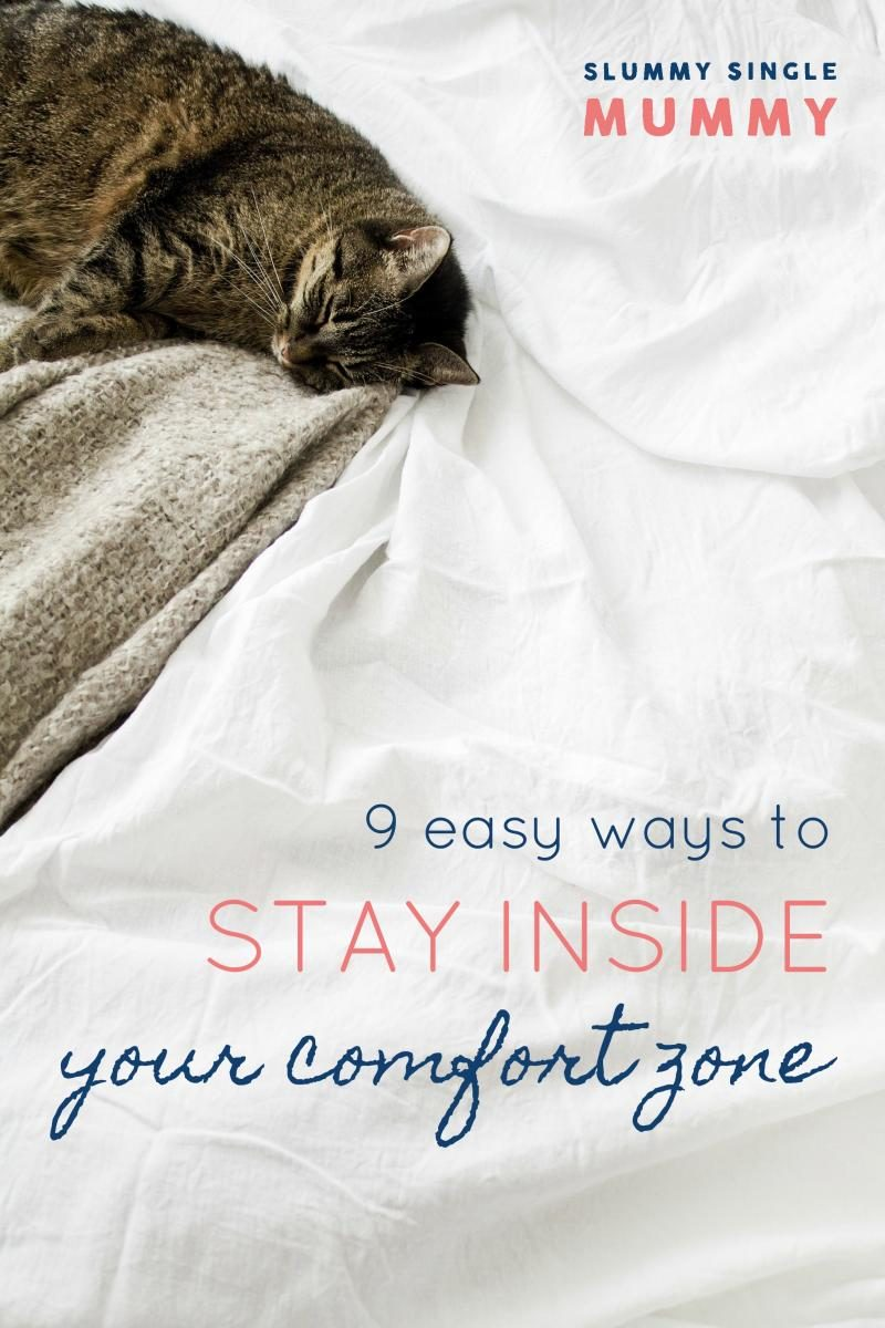 top tips to stay warm in the winter